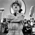 Chaplin, Il Grande Dittatore