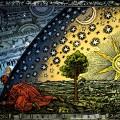 Universum - svemir
