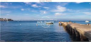 Jack Celotti Photography