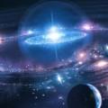 universo e strade parallele