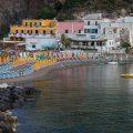 forget Capri. Sant'Angelo, isola d'Ischia