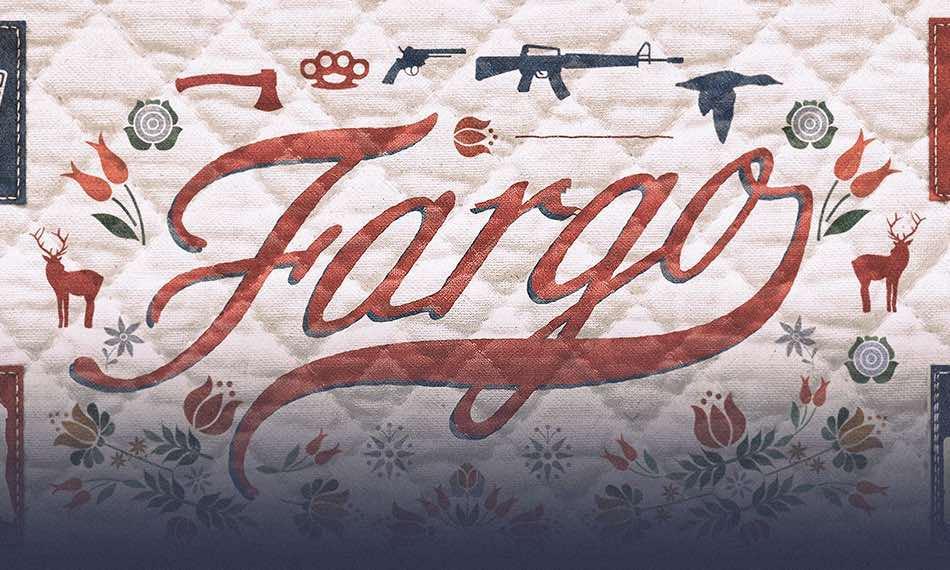 Fargo, un surreale racconto del male