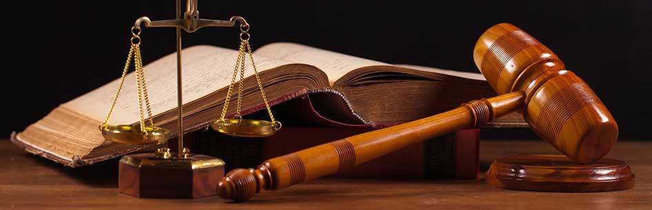 Il senso del diritto per la democrazia